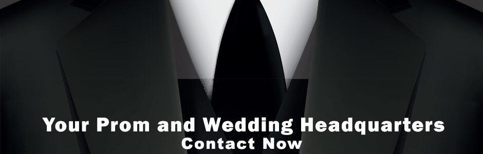 prom-wedding-headquarters